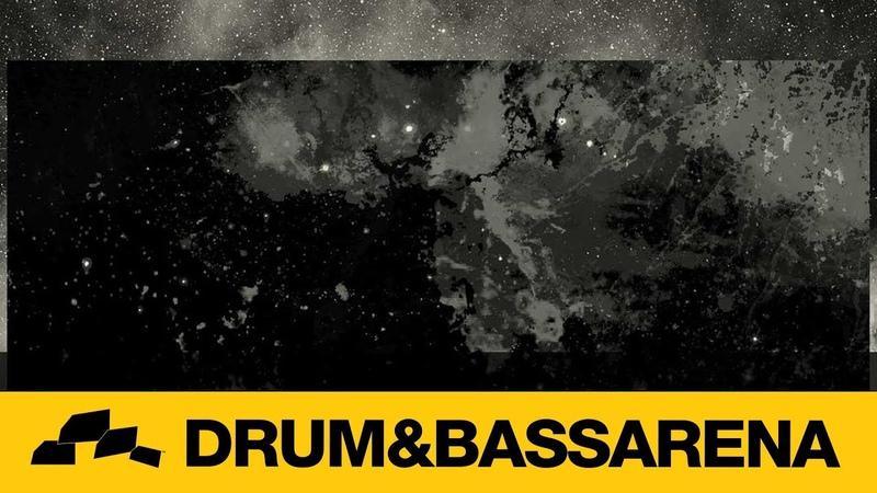 M-Soul S27 - By All Means (ft. Subtle Element)
