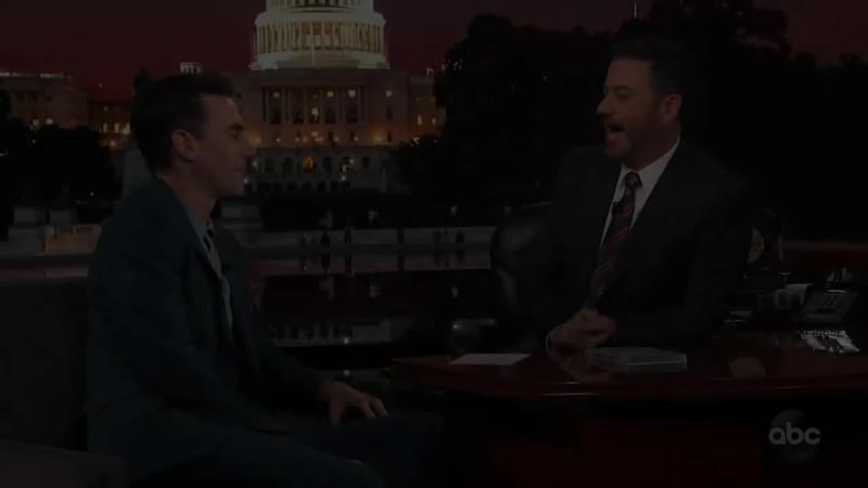 Borat RETURNS to Tamper with the Midterm Election