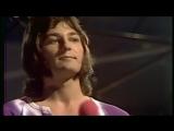 Juan Bastos - Loop Di Love (1971)