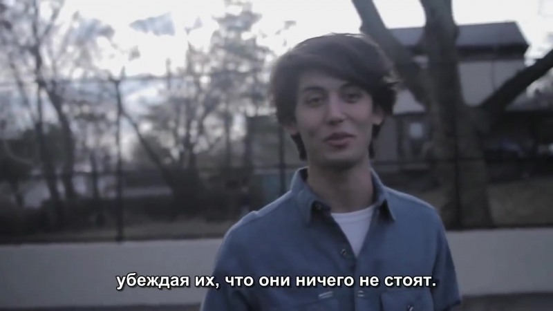Phil Kaye __ _Repetition_ (Poetry Observed) (RUS SUB) ( 720 X 1280 ).mp4