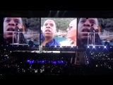 Forever YoungPerfect - Live In Manchester OTR II