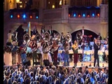ANDRE RIEU &amp JSO - HEIGH HO - FLORENTINE MARCH