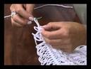 20120111 ALMOFADA DE CROCHE DE GRAMPO 2
