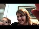 Coeur De Pirate et sa fille Romy chantent Prémonition