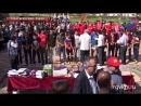 В Дагестане прошли соревнования, посвящённые памяти кавалера Ордена Мужества Марата Рахметова