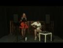Sia - Cheep Thrills cover by Yuliya Shamanovskaya
