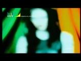 Линда Мало огня (Муз-ТВ) Любить по-Русски