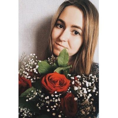 Татьяна Коваленкина