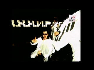 Дискотека Авария - Х.Х.Х.И.Р.Н.Р_Dance_Русские_Клипы_90-2000-х
