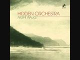 Hidden Orchestra - Antiphon