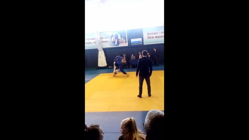 Judo republic2