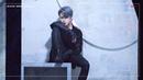 181201 MMA melon music Awards 방탄소년단 지민 BTS JIMIN Intro fake love 4k cam