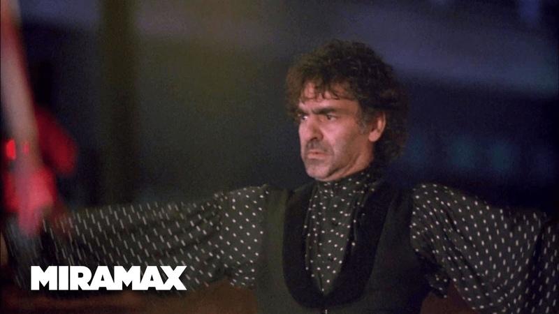 Strictly Ballroom 'Paso Doble' HD A Baz Luhrmann Film MIRAMAX