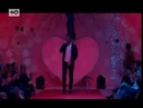 Вишневый сезон/ Sinan Akcil Hande Yener — Atma/озвучка Ю