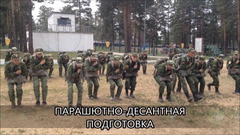 Набор-2018 КЛУБ КОРНЕТ