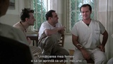 One Flew Over the Cuckoo's Nest - The Return of McMurphy Full Scene - Full HD