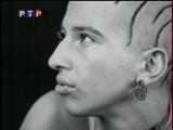 Елена Белоусова - Вечерок (РТР, 1999)