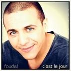 Faudel альбом C'Est Le Jour