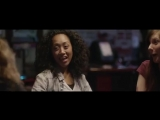 Rachel_Platten_-_Fight_Song_(Official_Video).mp4