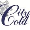 Торговое оборудование СитиКолд | CityCold
