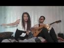 ВИА Поморский Колосок ft. Gigabyte Govna - 28 oooo
