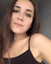 Елизавета Озернова фото #4
