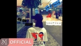 LOOPTOP 'Two Face' - Two Face