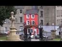 Londonderry (Nothern Ireland, UK)