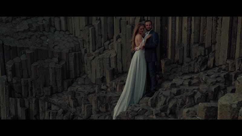 Медовый месяц Бошек 2018