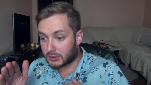 Когда пьяненький на Новый Год случайно забрёл в гей клуб