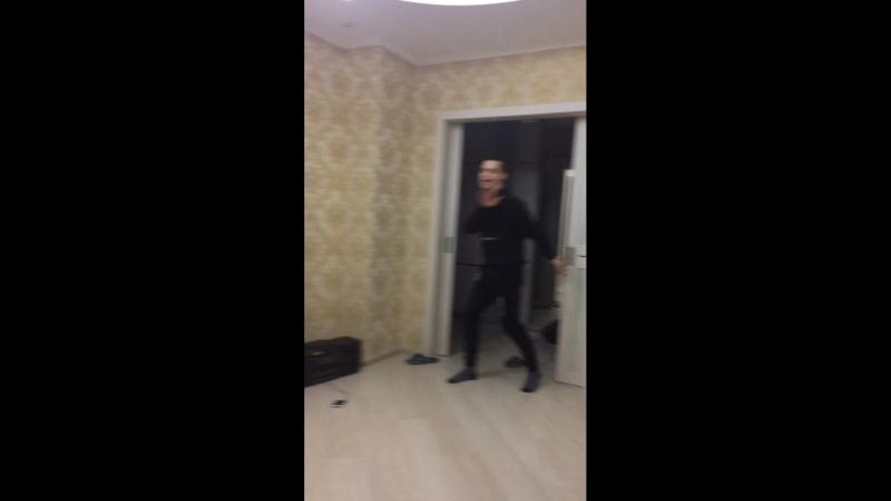 Иван Деньгин