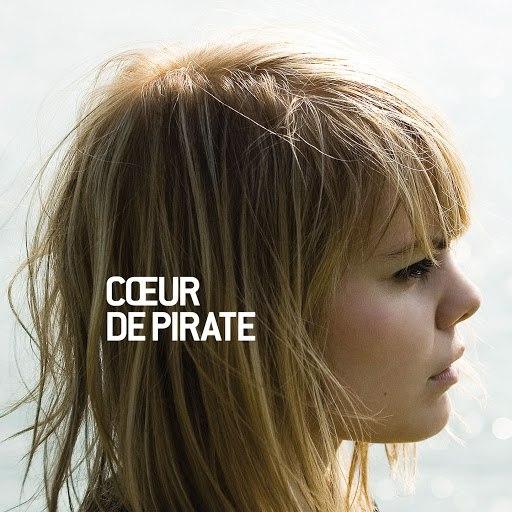Cœur de Pirate альбом Cœur de pirate