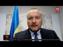 Екс-нардеп Артеменко розповів, як Пашинський під час Майдану хотів пограбувати склад МВС