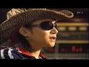 Hideto Matsumoto Story