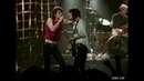 """Rolling Stones """"It's Only Rock'n Roll"""" Totally Stripped L'Olympia Paris France 1995 Full HD"""