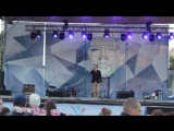 LIVE! Джамал Бугдаев исполнил хит RagnBone Man на русском!
