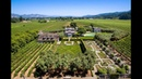 Sprawling Vineyard Compound in St. Helena, California | Sotheby's International Realty