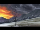 Ending (13) (Sora no Otoshimono / Утраченное небесами)