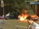 Беспорядки на Манежной 2002