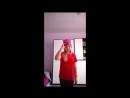 LIKE_6603630669820274397.mp4
