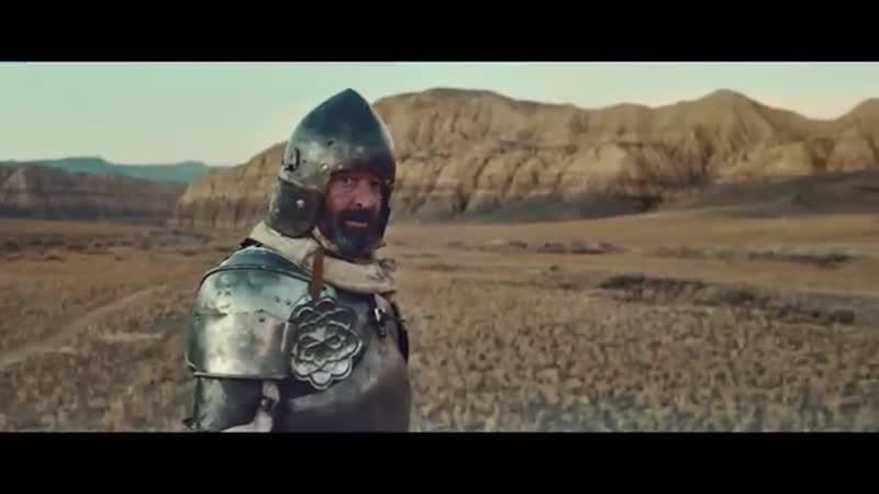 Танымал «Игра престолов» телесериалының актері Шарын шатқалына келіп, жаңа клипке түсті.