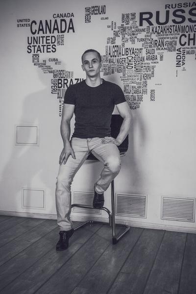 Наташа храпонова вконтакте шадринск експресс-знакомства киев