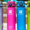 Бутылки для воды HARMONY ™