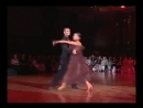 Танец Румба.💃💞🕺💞💋♥️🌹