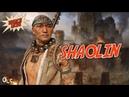 Shaolin Breach Mode w Mege For Honor