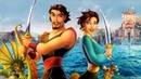Синдбад: Легенда семи морей HD(фэнтези, приключенческий фильм) 2003 (12)
