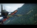 War Thunder Симуляторные Бои СБ №2