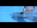красивый индийский клип  от золотой