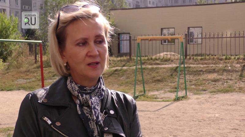 У детей рвота у взрослых асфиксия Управкомпания гонит страдающих с помощью силовиков