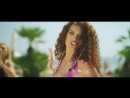 Andreea D - Rompedon Deepside Deejays Remix VJ Tony Video Edit